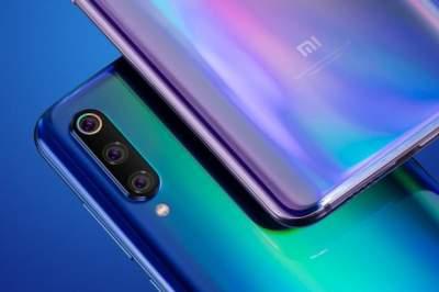Xiaomi официально отказалась от подделок