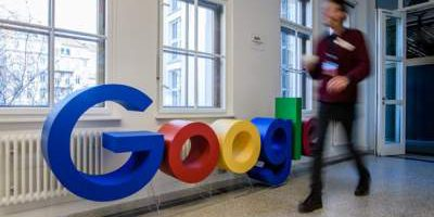 Google перестанут выпускать планшеты