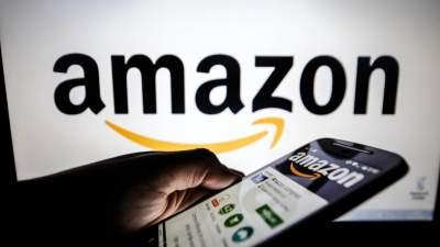 Облачный бизнес Amazon оценили в 600 млрд долларов