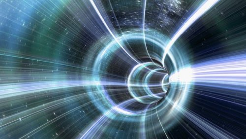 Физикам впервые удалось измерить время квантового туннелирования, которое оказалось бесконечно малым