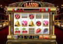 Азино 777 виртуальное казино – игровые автоматы онлайн