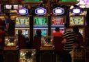Как играть в игровые автоматы Вулкан бесплатно без регистрации