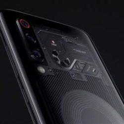 Объявлены самые быстрые смартфоны в мире