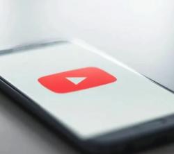 Youtube Music получил функцию удаленного прослушивания