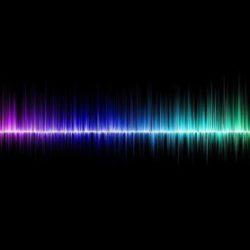 На свет появился первый в своем роде лазерный радиопередатчик