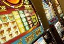 Играйте в игровые автоматы для развлечений и веселья