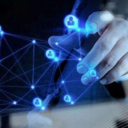 Впервые искусственный интеллект применен в фармаконадзоре