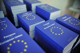 Как можно получить европейское гражданство