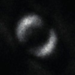Ученым впервые удалось запечатлеть явление квантовой запутанности