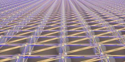 Создан первый квантовый процессор, состоящий исключительно из «переплетенного» света