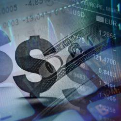 Топ-3 совета по созданию цифрового продукта для получения прибыли