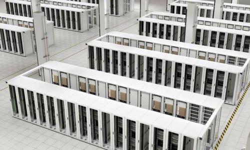 Компания NVidia устанавливает новые рекорды в области обучения искусственного интеллекта