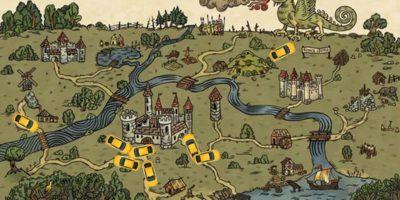 6 самых сложных игр в мире