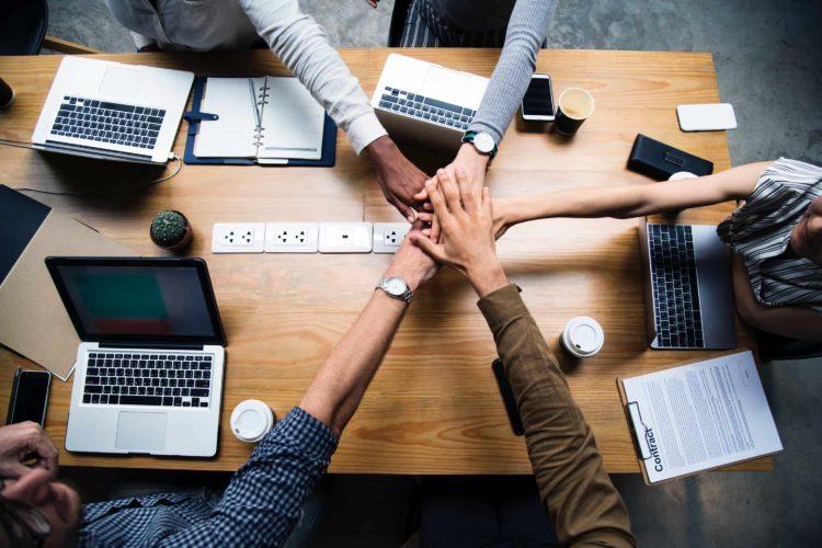 Как повысить компетентность в сфере управления IT-отделом