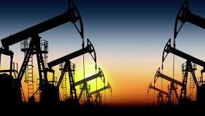 МЭА подтверждает, что в мае 2016 года мировые цены на нефть упадут