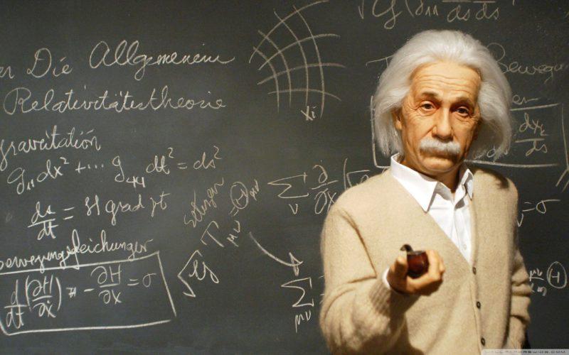 Физик Виктор Катющик. Продолжение