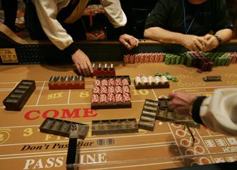 Casino bid singapore isle capri casino waterloo ia
