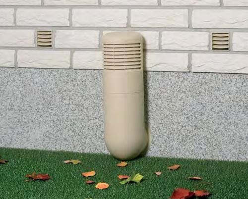 фильтр для вентиляции