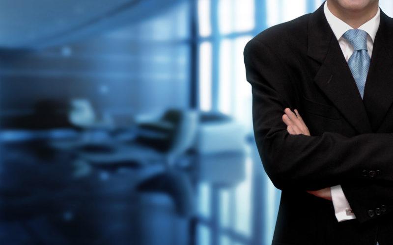 PAEI – методология Адизеса в бизнесе. Часть 2
