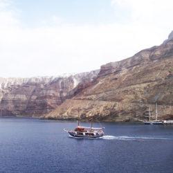 Замечательные прогулки на яхте вдоль красивых островов Кос и Родос на яхтах Dream Yachts