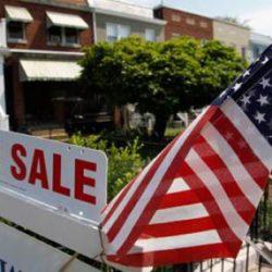 Покупка жилья в штате Нью-Йорк