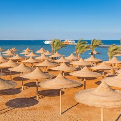 Страны для летнего отдыха - продлеваем себе лето