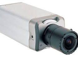 На что обратить внимание при покупке камер видеонаблюдения
