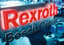 Особенности насосов Bosch Rexroth и достоинства их применения в системах отопления