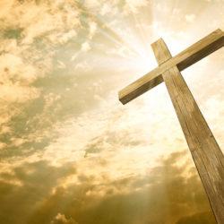 Моше Мендельсон и христианство — 18 век