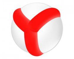 Обновление Яндекс