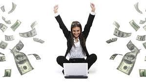 Умения виртуально заработать на азартных играх