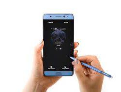 """Новый Galaxy A8 подтвержден FCC: дисплей 5,7"""", Exynos 7420 и 3 ГБ RAM"""