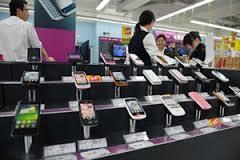 Производители отзовут больше заказов, предназначавшихся BYD