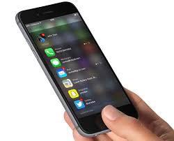 Foxconn доставляет новые айфоны из провинции Хэнань