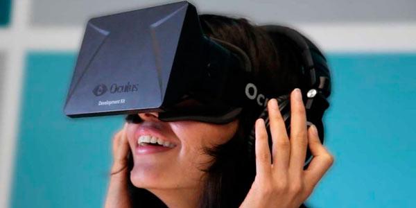 Ученые обнаружили угрозу VR-очков для мозга человека