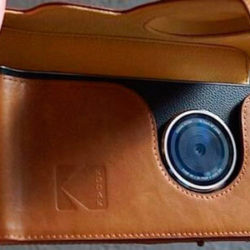 Kodak Ektra: супер смартфон для фотографов