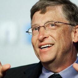 Билл Гейтс инвестировал 700 тысяч $ в нано-унитаз