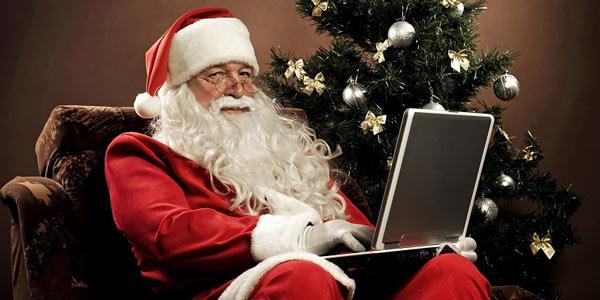 Ученые призывают не заходить в социальные сети в новогодние дни