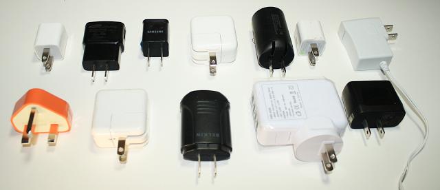 99% зарядных аксессуаров для устройств Apple из онлайновых магазинов проваливают тесты по безопасности
