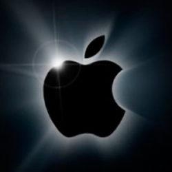 Apple выпустила фотокнигу для истинных фанатов