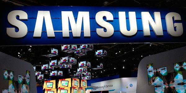 Так вот почему смартфоны Samsung Galaxy Note 7 взрывались!