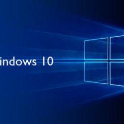 """Обновление Windows 10 """"вырубило"""" интернет у тысяч пользователей"""