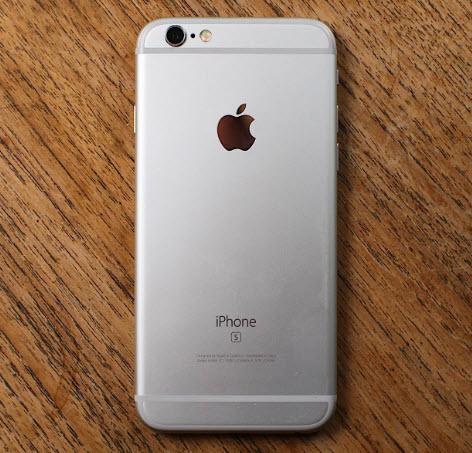 Проблема с отключающимися смартфонами iPhone 6s более распространена, чем сообщалось изначально