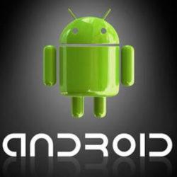 Названы способы ускорения работы Android-смартфонов