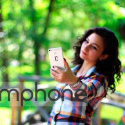Армфон: фото и характеристики армянского смартфона