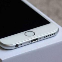 Обновление iOS 10.2 ухудшило проблему с самопроизвольным выключением смартфонов Apple iPhone