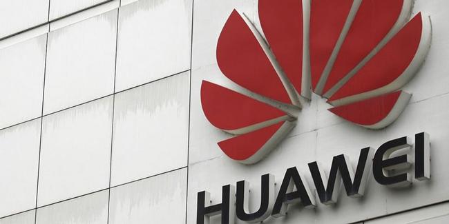 Huawei создала уникальный способ заряда аккумулятора