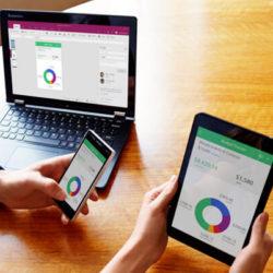 Microsoft запустила платформу PowerApps для создания приложений