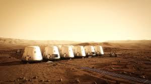 Коммерческая космонавтика: перспективы и планы развития