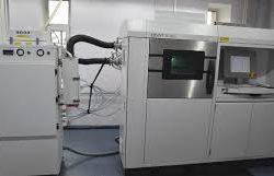 3d принтер услуги печати